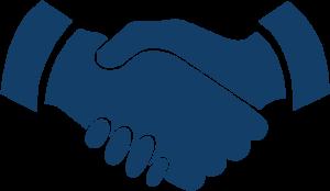 Bretagne Dunet Stores Partenaire Png